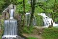 Franche_Comté_Source_de_Lison_Behr